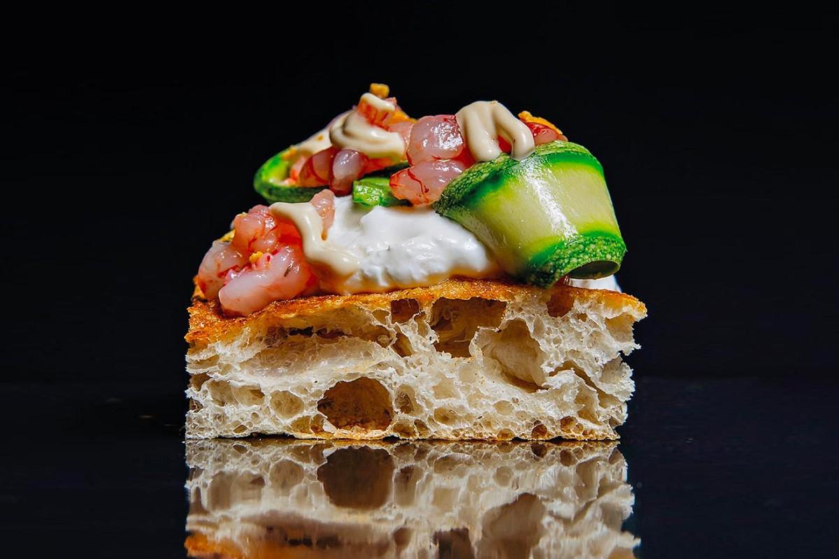 Bolle Pizzeria